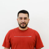 https://elos.com.br/wp-content/uploads/2021/06/Luiz-Adriano-160x160.jpg